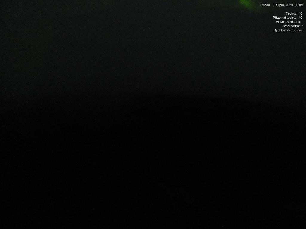 Pec pod Sněžkou
